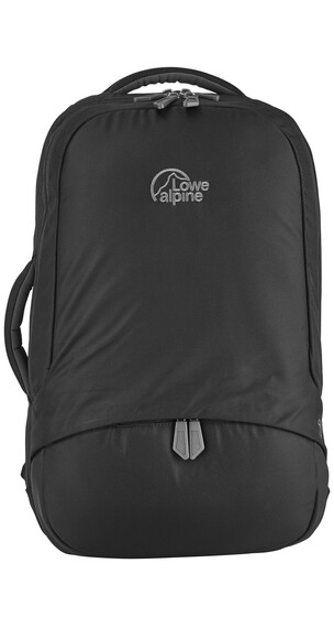 Lowe Alpine Cloud 35 Daypack black